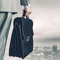 Максим Топилин считает, что справочник профессий поможет россиянам планировать карьеру